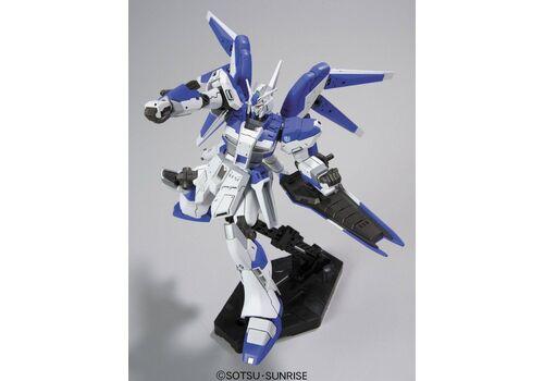 Model figurki GUNDAM HGUC 1/144 RX-93-V2 HI NU Gundam, zdjęcie 2