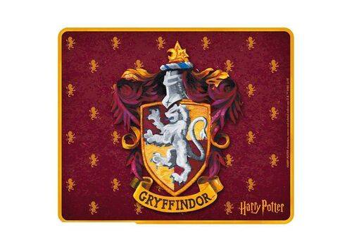 Podkładka pod mysz Harry Potter - Gryffindor
