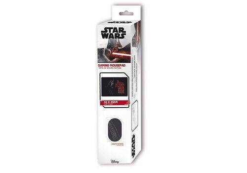 Podkładka dla graczy Star Wars - Darth Vader
