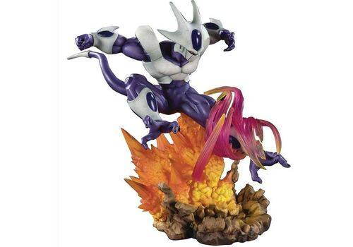 Figurka Dragon Ball Z FiguartsZERO - Cooler Final Form