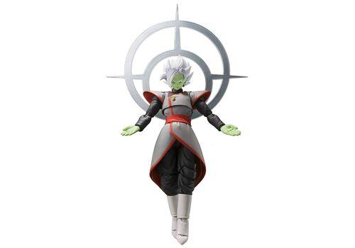 Figurka Dragon Ball Super S.H. Figuarts - Zamasu (Potara)