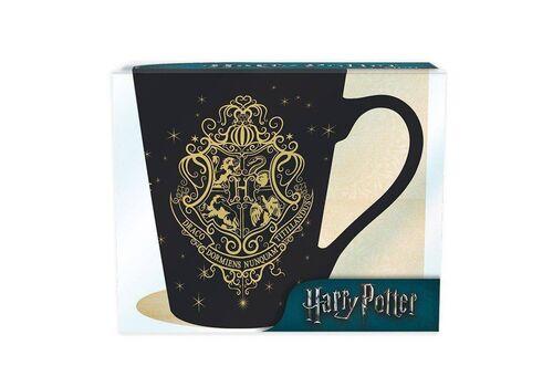 Kubek Harry Potter - Phoenix (250 ml), zdjęcie 4