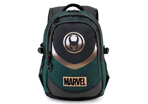 Gadżety Marvel